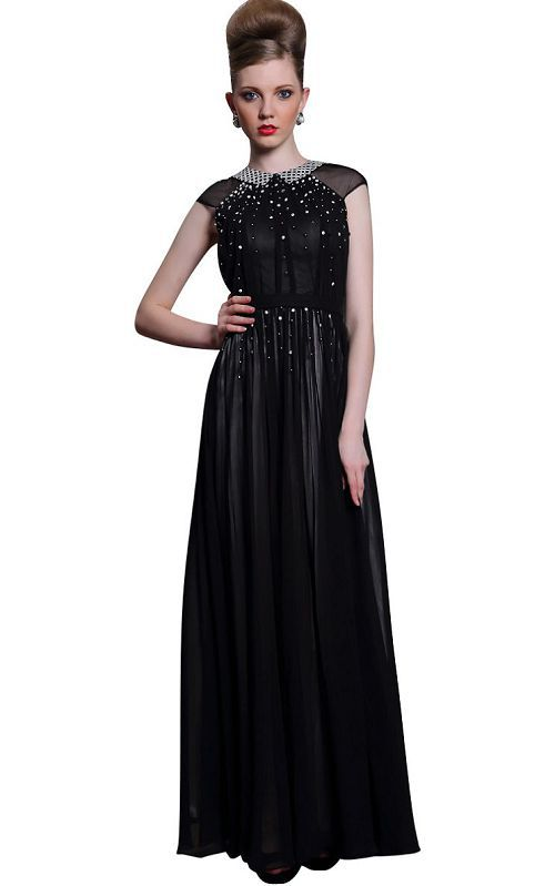 Cheap Long Casual Gowns, find Long Casual Gowns deals on line at ...