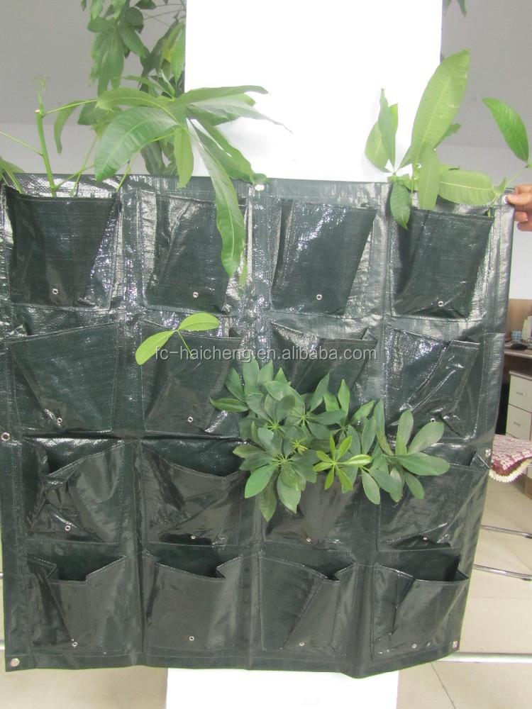 Vertical planters plastic wholesale vertical planter suppliers vertical planters plastic wholesale vertical planter suppliers alibaba workwithnaturefo