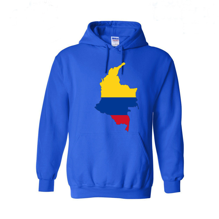 Online shopping for popular & hot Nice Hoodies from Men's Clothing & Accessories, Hoodies & Sweatshirts, Jackets, Men's Sets and more related Nice Hoodies like Nice Hoodies. Discover over of the best Selection Nice Hoodies on cripatsur.ga Besides, various selected Nice Hoodies brands are prepared for you to choose.