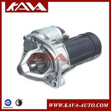 starter motor for MERCEDES BENZ,Commercial,