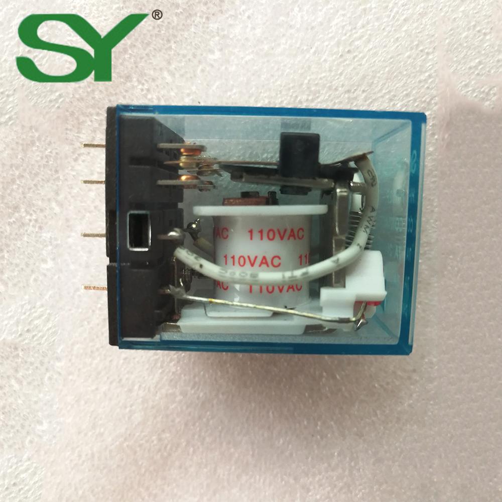 Finden Sie Hohe Qualitt Relais Elektrische Kosten Hersteller Und Electric Relay Cost Auf Alibabacom