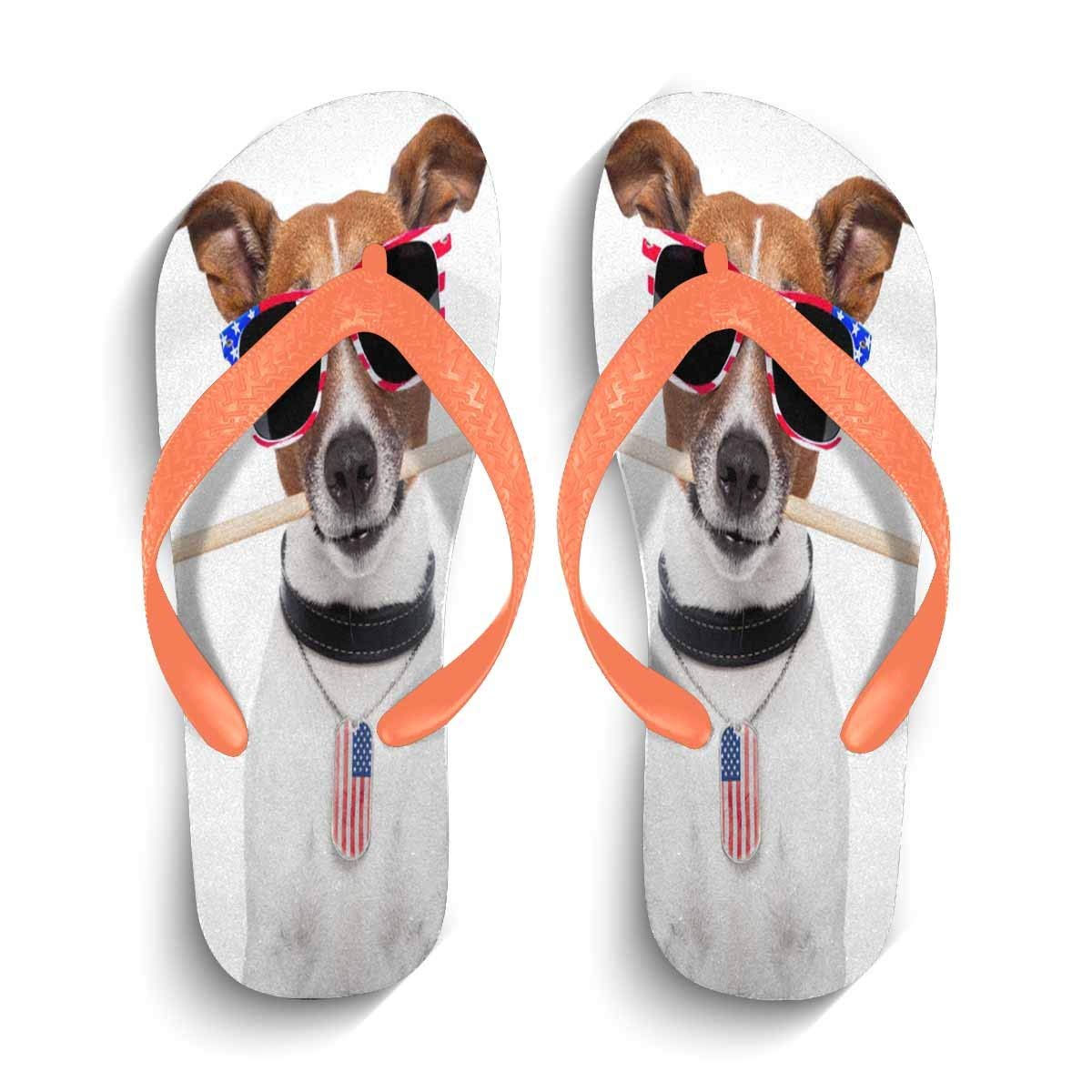 MingDe Sports Women's Indoor Bathroom House Shower Sandal Outdoor Pool Swimming Spa Slippers