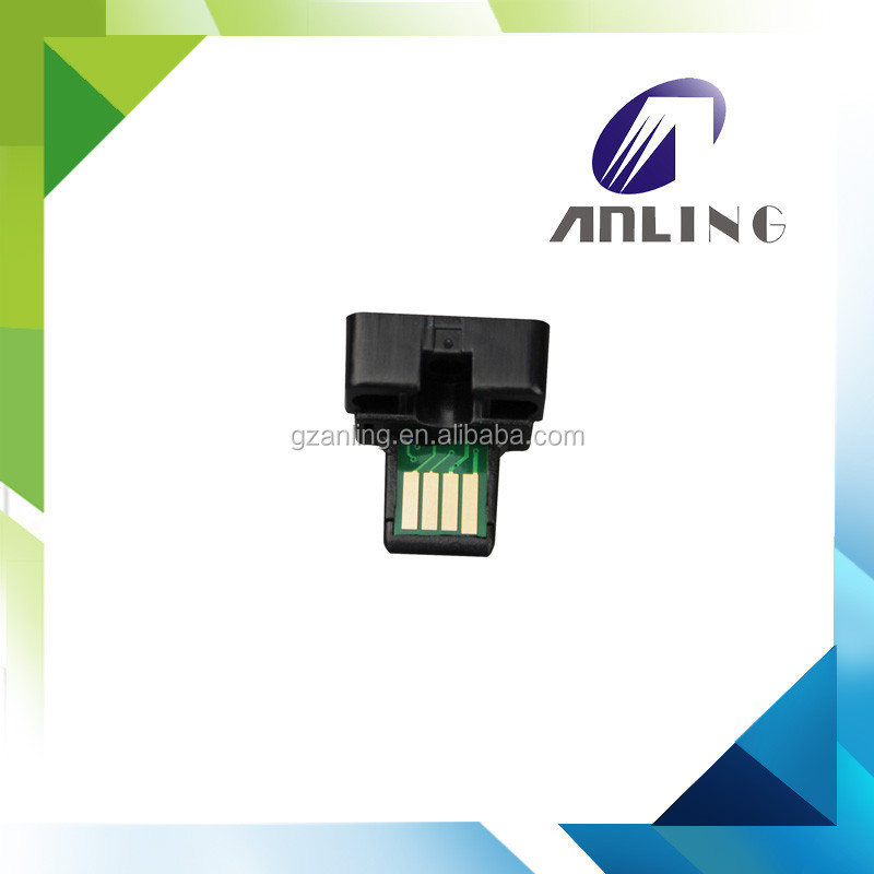 Toner Chip for Sharp AL2021/2031/2041/2051