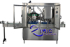 MIC-12-1 Germany standard TOP quality small yield plastic Can beer filling machine beer can sealer 1000-2500Can/hr with CE