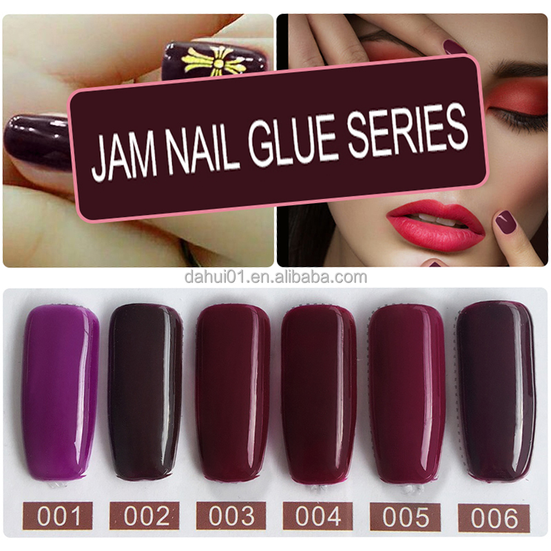 china jam gel china jam gel manufacturers and suppliers on alibaba com
