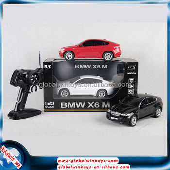 Authorized Rc Car Electric Rc Drift Cars Model