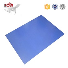Most popular special discount ctp positive screen ctp