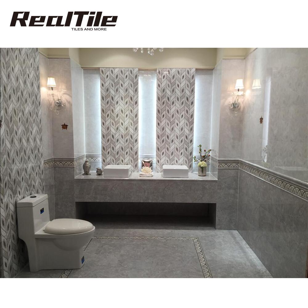Venta al por mayor pisos y azulejos home depot compre for The home depot pisos