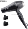 Electric AC pro hair beauty salon dryer equipment in Singapore EPS6610