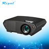 /product-detail/manufacturer-directly-supply-full-hd-1080p-home-theater-smartphone-best-video-projector-60744876005.html
