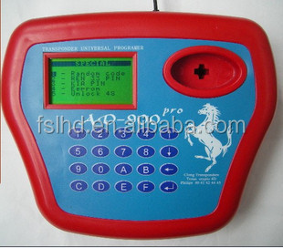 Super AD900 auto key programmer AD 900 pro with 4D function tran car key programming