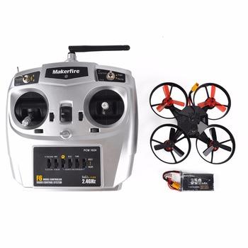 vend drone