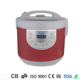 8 cup digital crown multifunction rice cooker