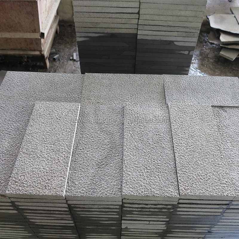 Cheap Patio Paver Stones For Sale, Cheap Patio Paver Stones For Sale  Suppliers And Manufacturers At Alibaba.com