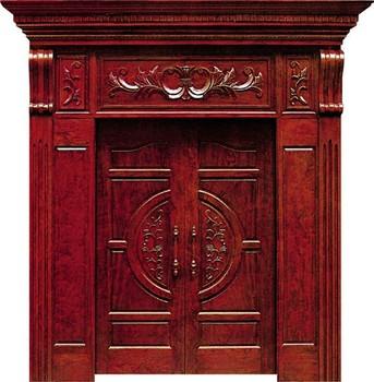 Teak Wood Main Door Designs/front Door Designs