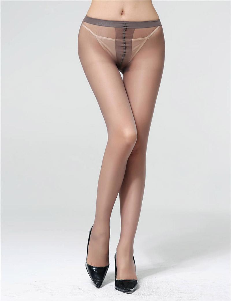 Porno indonesia picture