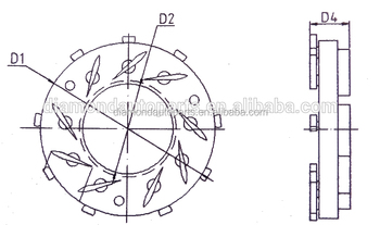 24057587 besides Rubbolite Wiring Diagram as well AlarmProbs together with Watch together with Electrical Mounting Solar Panels. on wiring diagram renault master