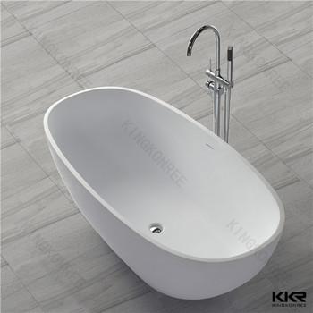 https://sc02.alicdn.com/kf/HTB1LAtmKpXXXXbhXXXXq6xXFXXXi/Artificial-stone-bathtubs-economic-prices-stone-bath.jpg_350x350.jpg