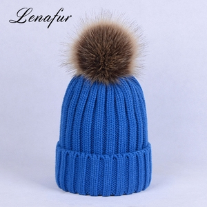 d2f19818397 Hand Made Knitted Beanies