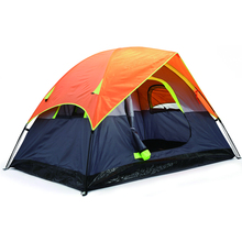 Outdoor <span class=keywords><strong>Camping</strong></span> <span class=keywords><strong>Tent</strong></span> Waterdicht Professionele Reizen Kamp <span class=keywords><strong>Camping</strong></span> <span class=keywords><strong>Tent</strong></span> waterdicht