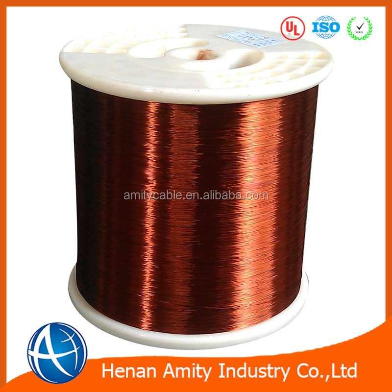 Enameled Copper Wire Price, Enameled Copper Wire Price Suppliers ...