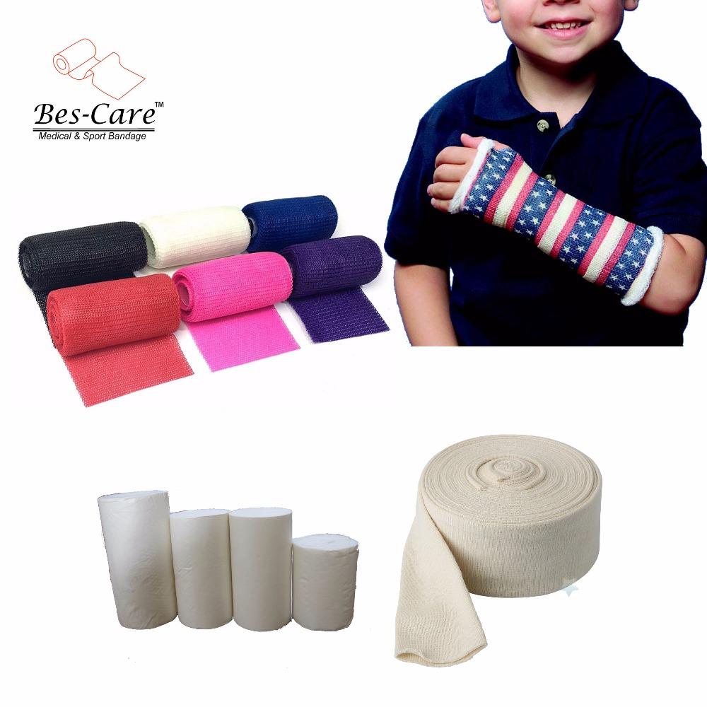 Medical Use Waterproof Fiberglass Casting Tape - Buy Casting  Tape,Fiberglass Casting Tape,Tape Product on Alibaba com