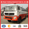Chinese Bus Sale /China Brand New buses /Dong Feng 4x4 Bus