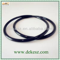 waterproof rubber flap seal, Manufacturer/ ISO9001,TS16949