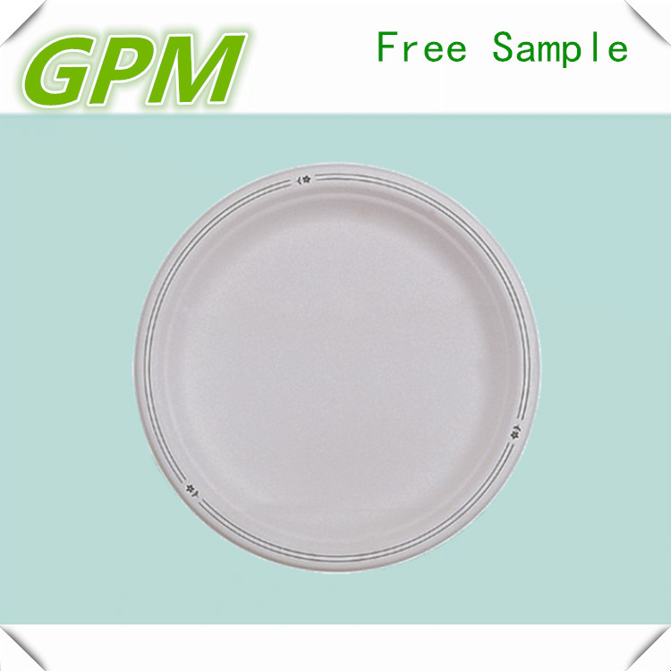 Paper Plates Factory Paper Plates Factory Suppliers and Manufacturers at Alibaba.com  sc 1 st  Alibaba & Paper Plates Factory Paper Plates Factory Suppliers and ...