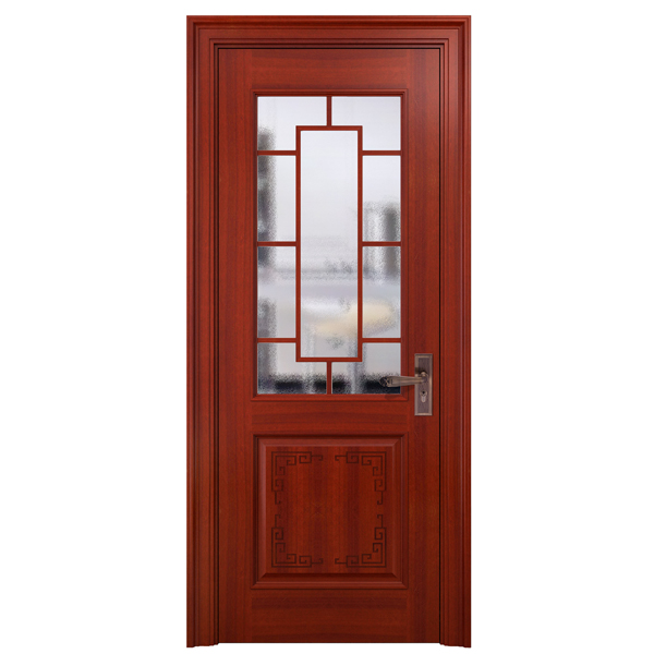Buy New Kitchen Cabinet Doors: 2014 New Design Round Corner Curved Kitchen Cabinet Door