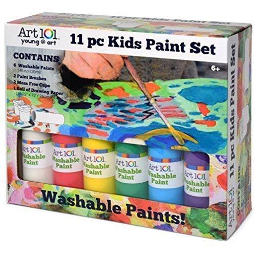 Cheap Paint Online Kids Find Deals On Line At