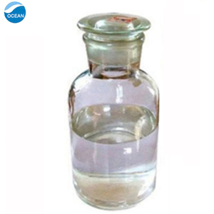buy cleaner chemical N-Methyl pyrrolidone from Raw material BDO and GBL