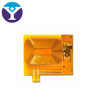 Custom Flexible Pcb Polyimide Pcb Material Fpc Flat Cable - Buy Polyimide  Pcb,Flexible Pcb,Fpc Flat Cable Product on Alibaba com