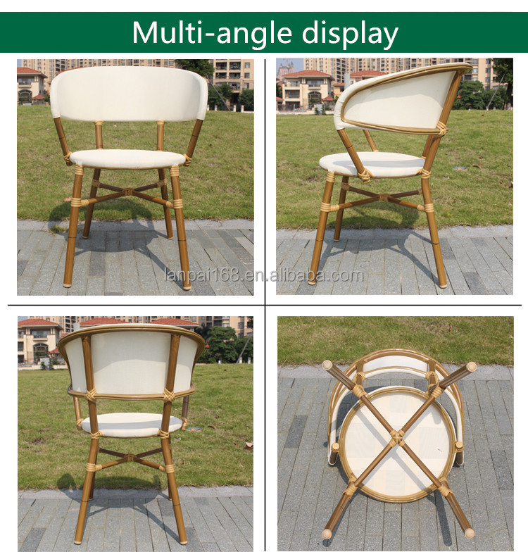 Factory Price Modern Dressing Teen Antique Waiting Room Chair