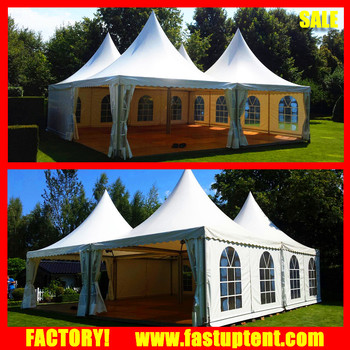 Pagoda Type Canopy Design 20x20 Canopy Tent For Bedouins Tent - Buy on door canopy, mobile home, bivouac shelter, bud light tent canopy, cantilever canopy, 10x20 canopy, tarp tent canopy, lights for tent canopy, 18 x 30 canopy, retractable canopy, sleeping bag,
