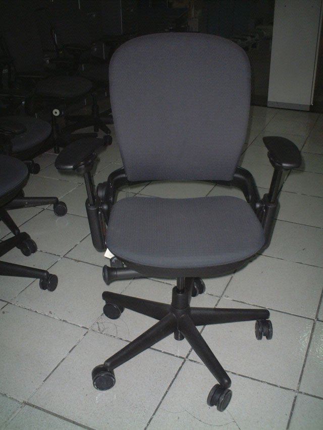 Leap Chair Steelcase   Buy Surplus Second Hand Used Office Chair Product On  Alibaba.com