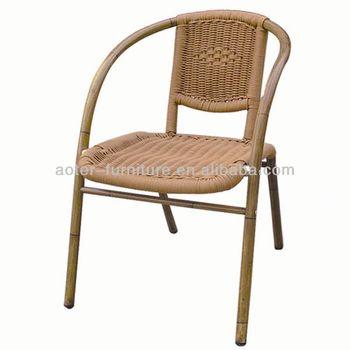 Brilliant New Rattan Reclining Chair Buy Rattan Reclining Chair Aluminum Wicker Rattan Bamboo Chair Cheap Wicker Rattan Chairs Product On Alibaba Com Machost Co Dining Chair Design Ideas Machostcouk