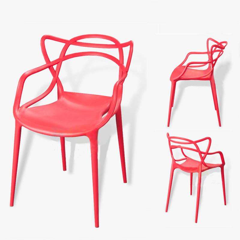For Sale Plastic Chair Set Plastic Chair Set Wholesale Wholesalers And Supplier List