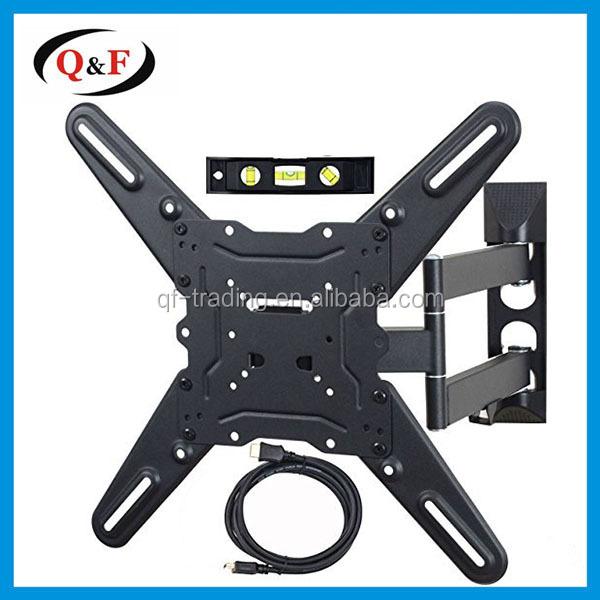 Gut Finden Sie Hohe Qualität Ferngesteuerte Tv Wandhalterung Hersteller Und  Ferngesteuerte Tv Wandhalterung Auf Alibaba.com