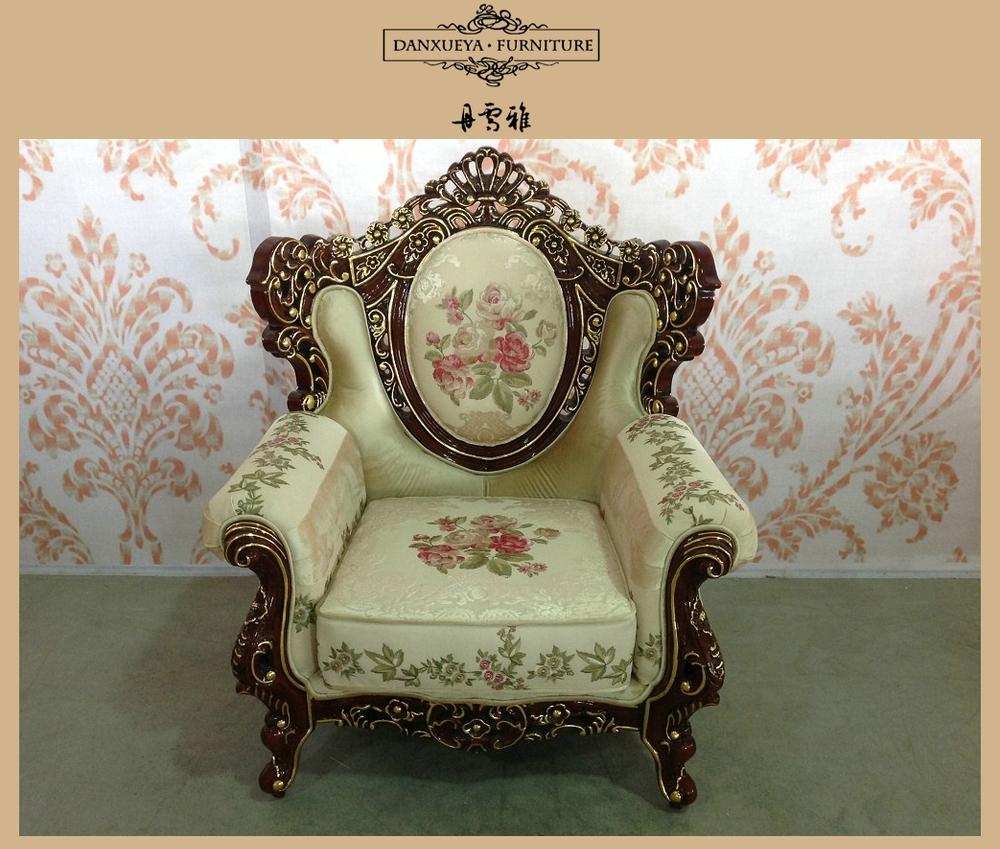 Viktorianischen Stil Wohnzimmer Möbel Sets, Türkei Möbel Klasse Wohnzimmer  Sofas