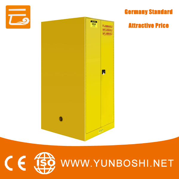 Fireproof Flammable Laboratory Chemical Storage Cabinet Buy - Fireproof chemical cabinet