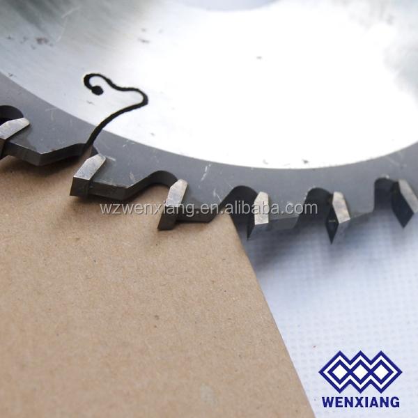 hohe qualit t niedriger preis kreiss geblatt schleifmaschine s geklinge produkt id 60313059967. Black Bedroom Furniture Sets. Home Design Ideas
