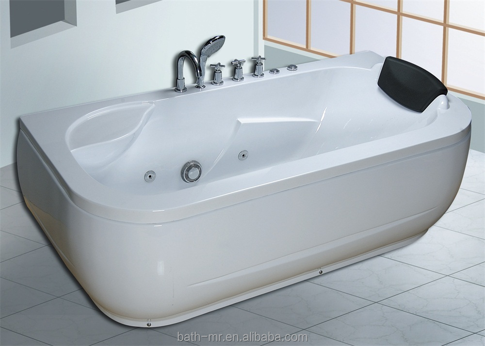 Indoor Spa Tub, Indoor Spa Tub Suppliers and Manufacturers at ...