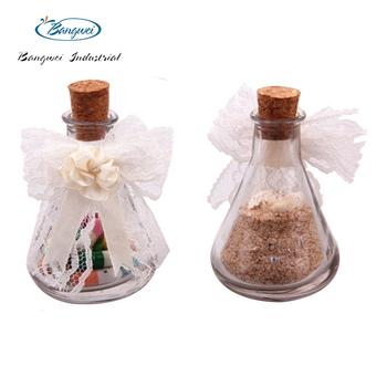 Professional Manufacture Spice Jars Bulk Glass Buy Glass Jars