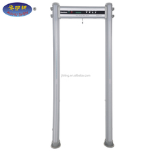 new Airpot ,hotel, bank use security metal detector gate
