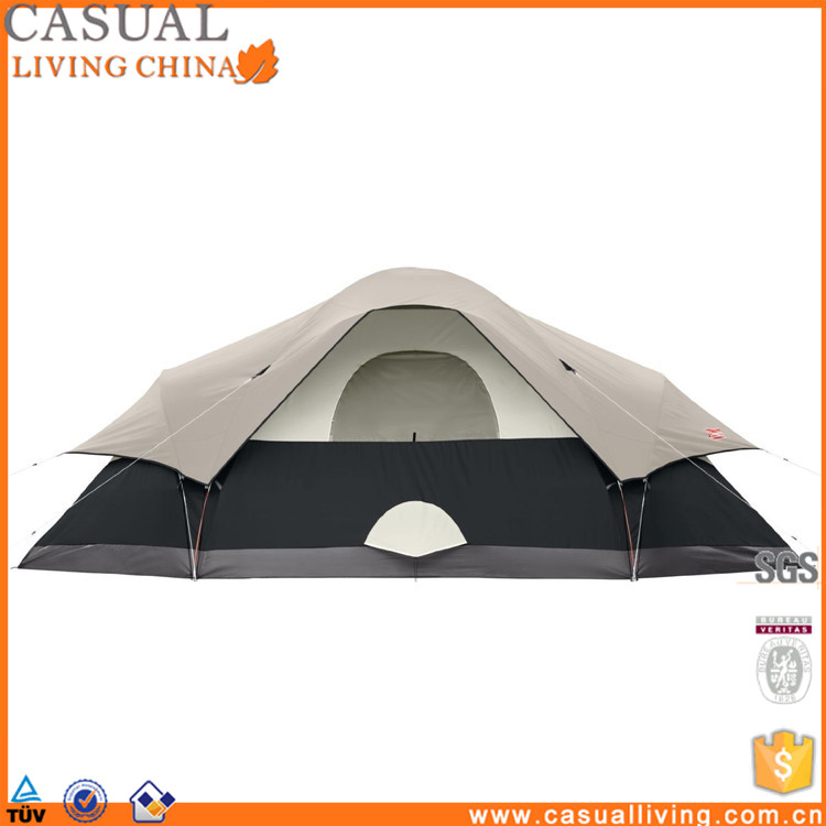 8 person rode canyon tent luifel tent outdoor tenten product id 60564584543 - Tent paraplu ...