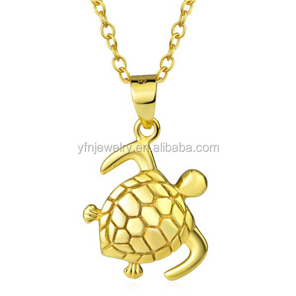 Hot selling gold pendant designs men925 silver turtle pendant buy hot selling gold pendant designs men925 silver turtle pendant buy 925 silver pendantsilver pendantpendant product on alibaba aloadofball Gallery