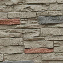 Wall Stone, Wall Stone Suppliers and Manufacturers at Alibaba.com