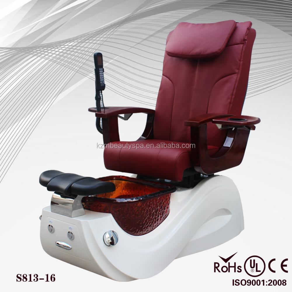 Chair nail salon furniture ak 01 g buy manicure chair nail salon - Chair Nail Salon Furniture Ak 01 G Buy Manicure Chair Nail Salon 4