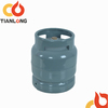 6kg south africa composite lpg gas cylinder price good for cooking